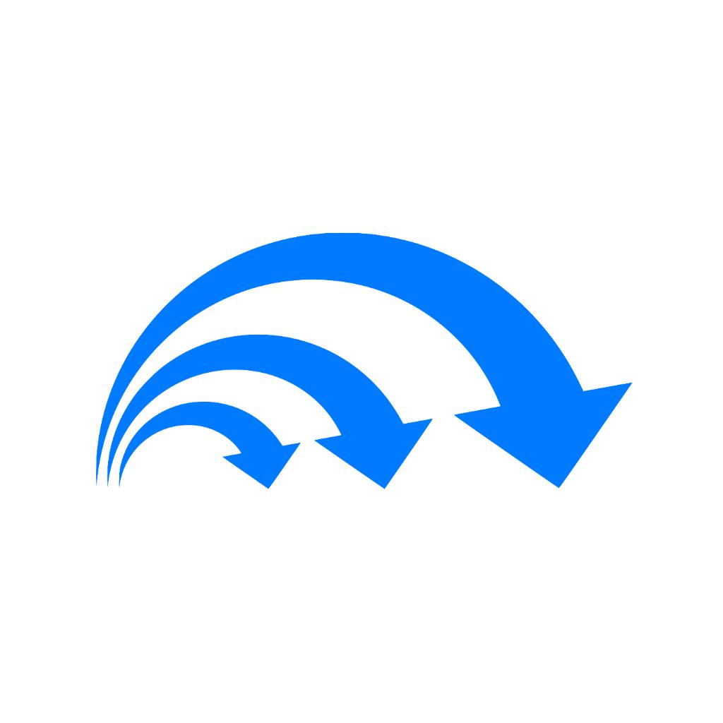 https://cloud-7j26rtdt9.vercel.app/0memorize.ai_logo.png